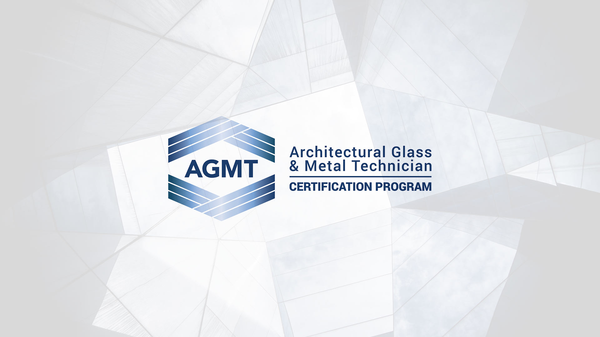 AGMT logo