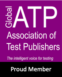 Global ATP Association of Test Publishers: Proud Member