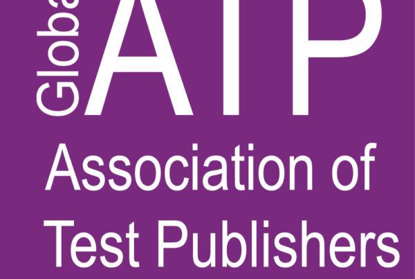 Global ATP Conference logo