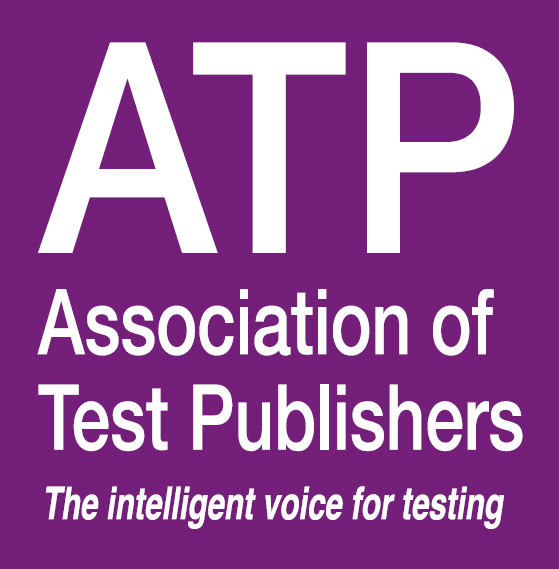 Association of Test Publishers logo