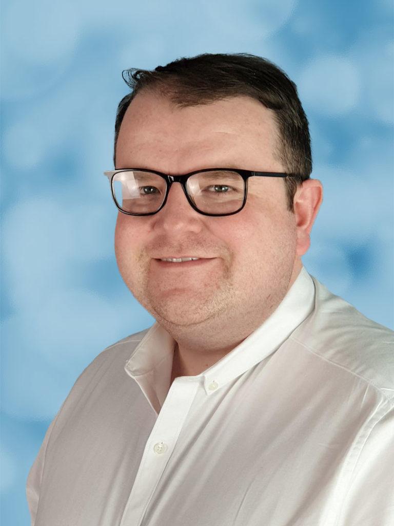 Andy Varley