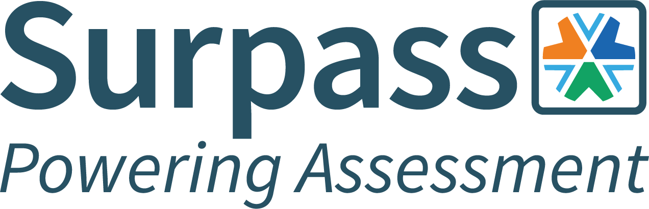 Surpass, Powering Assessment