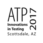 ATP Innovations in Testing Award 2017