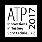 ATP Innovations in Testing Award 2017