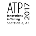 Association of Test Publishers: Judges' Award for Innovation 2017