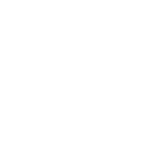 e-Assessment Lifetime Contribution Award 2017