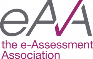 e-Assessment Association