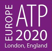 EATP 2020 logo