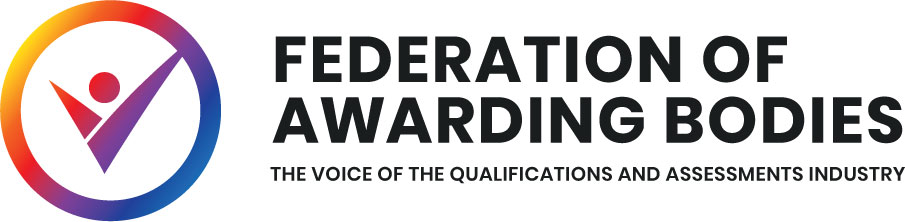 Federation of Awarding Bodies