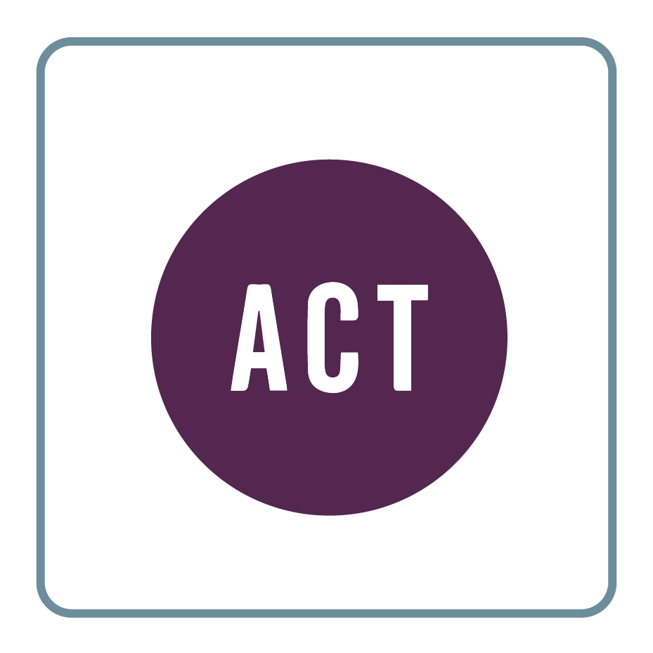 ACT (The Association of Corporate Treasurers)