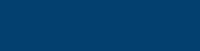 PopTopiks logo